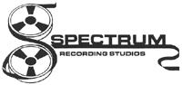 Spectrum Studios company